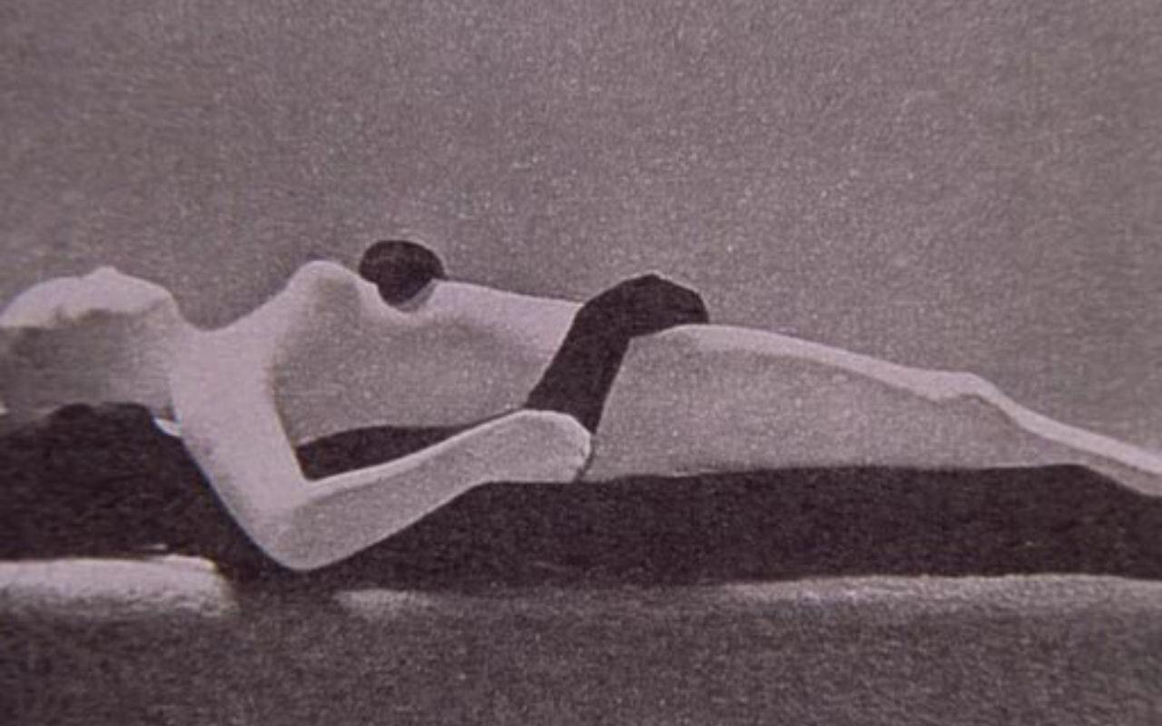 recenzje penisa do masażu próżniowego co jest potrzebne do lepszej erekcji