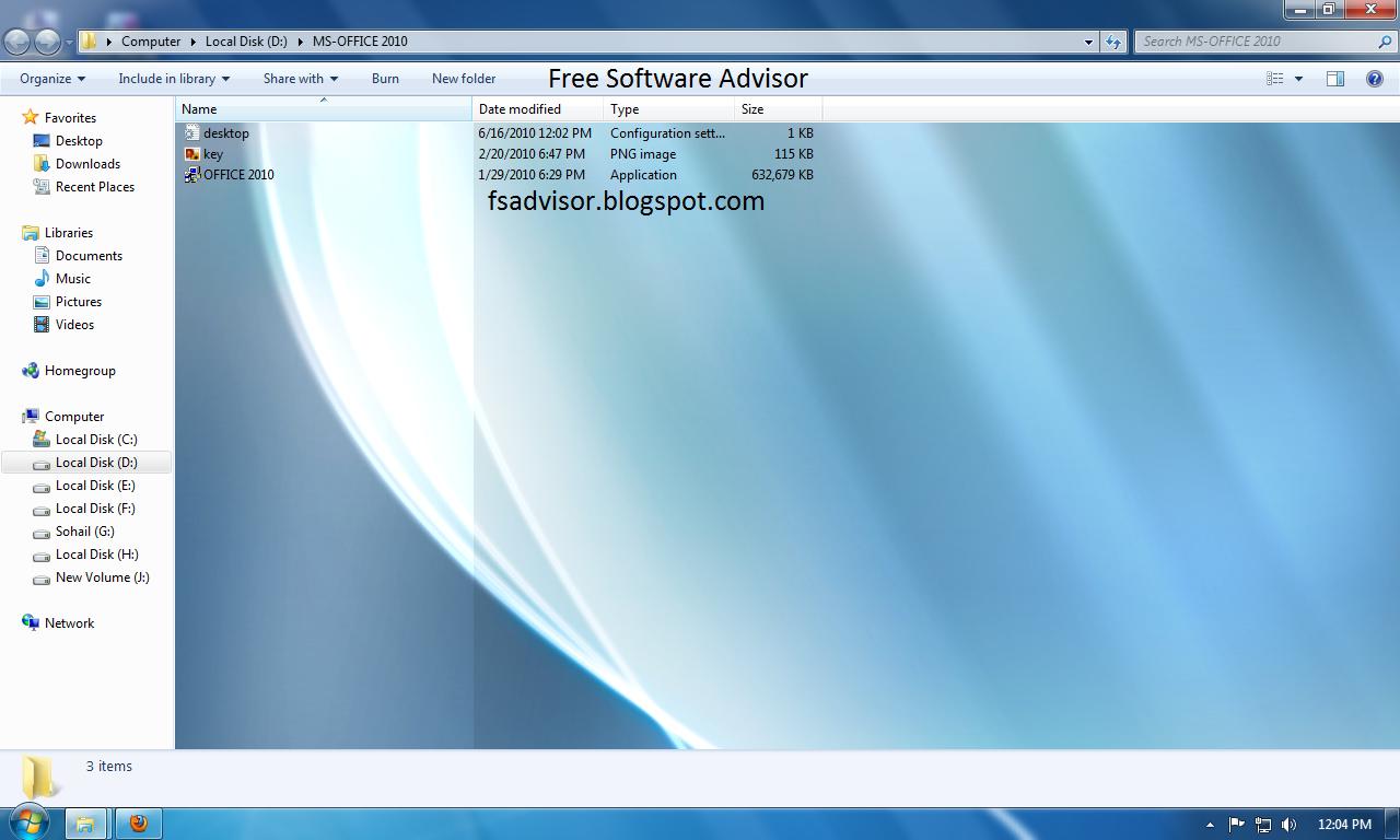 Windows 7 folder background changer free download cnet - Windows 7 wallpaper changer software ...
