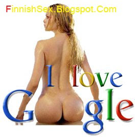 Images Google Sex 92