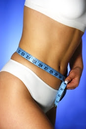 The Belly Fat Blog: How to Lose Your Belly Fat the Fast ...