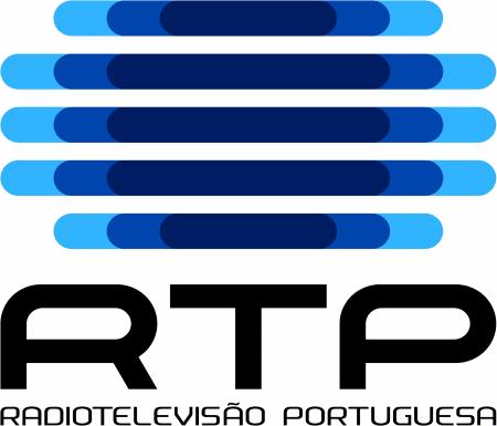 Televisao Portuguesa