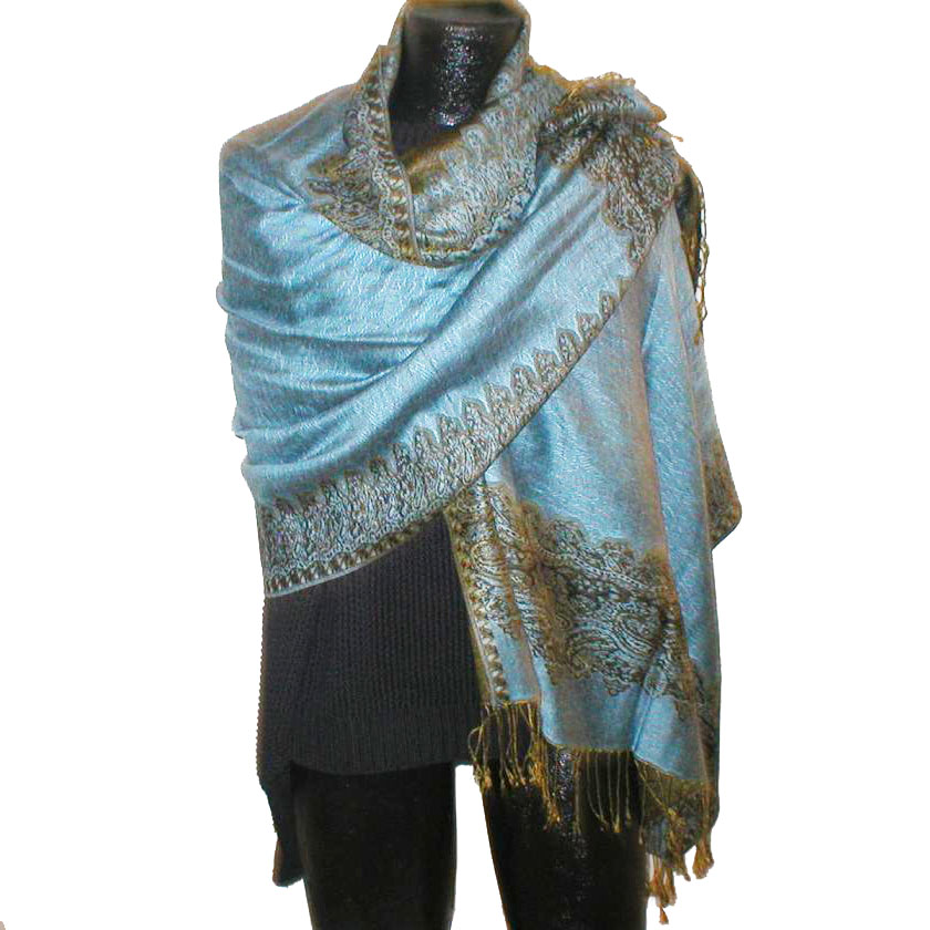 new scarve fashion
