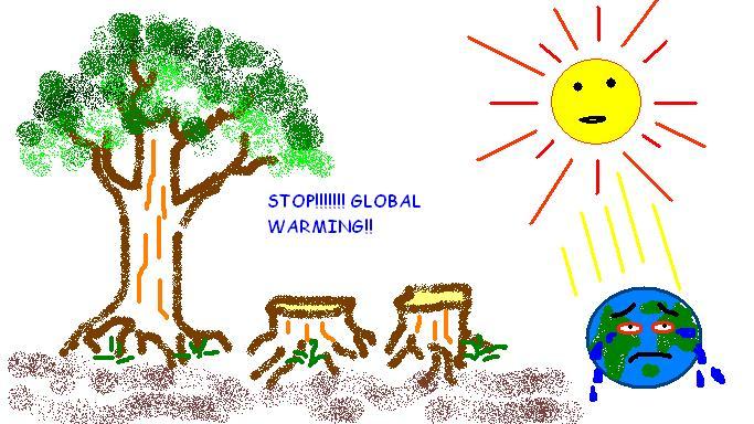 yunitageo poster lingkungan