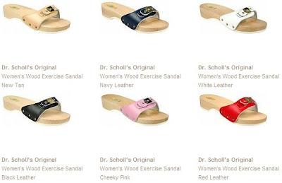 5ec8f7840a45 dr scholls exercise sandals