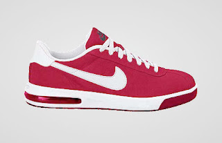 309e5 b6397 nike r7 on sale OFF45% Discounts quality ... e276ce7f4b