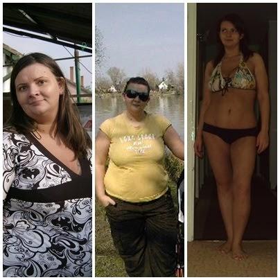 fogyás 120kg ember számára 40 lb zsírvesztés