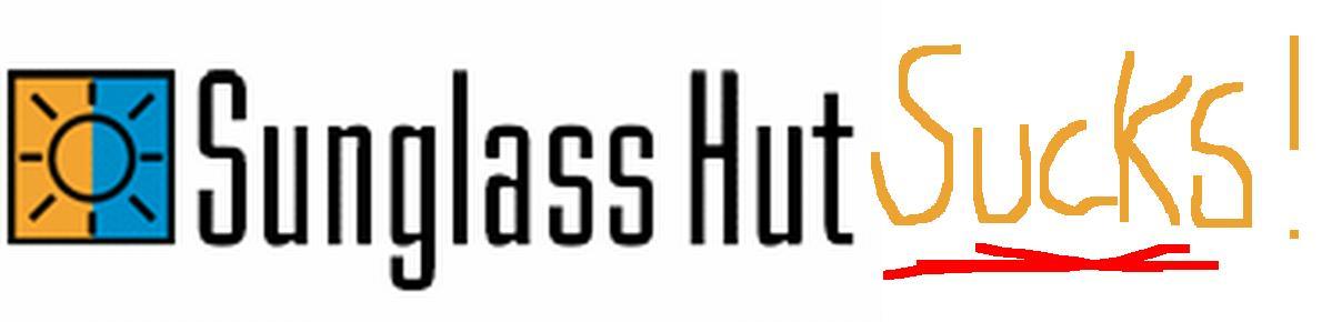 Sunglass Hut Logo Sunglasses Pictures