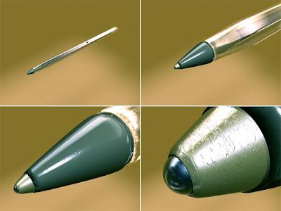 Resultado de imagem para primeira caneta bic