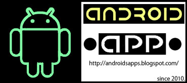 Android's Apps