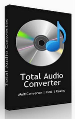 best midi to mp3 converter online