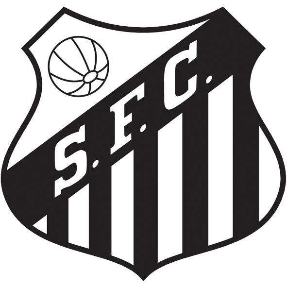 futebol  Julho 2010 af42c2efadfd0