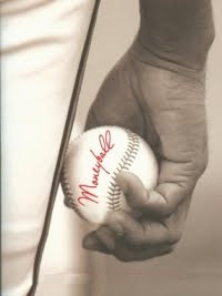 Moneyball der Film