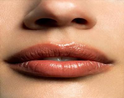 Tretinoin fordyce spots lips / Acheter Desyrel Pas Cher