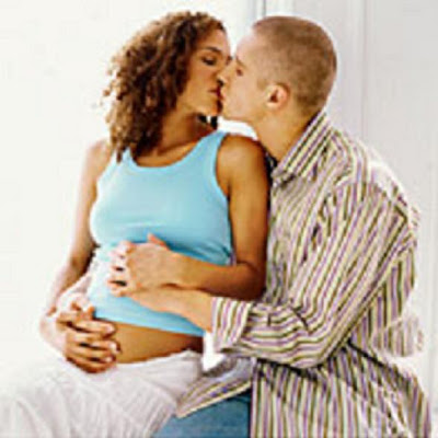 Is Sex Safe During First Trimester 93