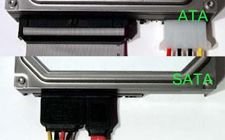 http://3.bp.blogspot.com/_As6I-v010T4/S0caVwuOZWI/AAAAAAAAARI/0emS6rApSmg/s320/hard-disk-ATA-vs-SATA.jpg