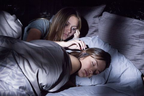 Lesbian College Sex Movie 49