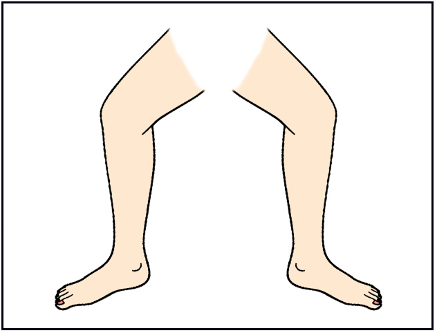 clipart arms and legs - photo #3