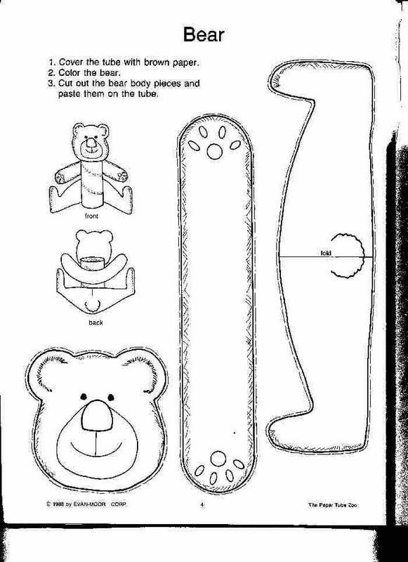 Bear1 Teddy Bear Letter B Template on heart letter b, love letter b, balloon letter b, halloween letter b, baby letter b, book letter b, elephant letter b, rainbow letter b, cake letter b, house letter b, animals letter b, puzzle letter b, butterfly letter b, polar bear letter b,