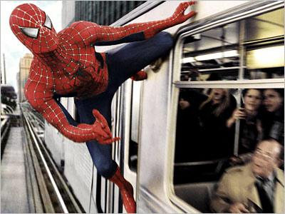 http://3.bp.blogspot.com/_Atf5cP8DIHQ/TEHkT1wM-qI/AAAAAAAAF6Y/FsqKkFYwHmE/s1600/spiderman2_l.jpg