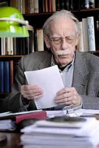 De Windroos Gedichten Guillaume Van Der Graft Overleden