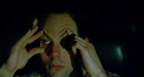 Frownland (2007) : Normal - Abnormal, Keith - Kita