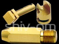 brass special components manufacturer, brass special components exporter, brass special components supplier, brass special components india, Manufacturer, Supplier, Exporter ,Precision Brass Turned components, brass precision turned components