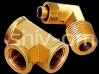 brass fitting parts, brass fitting parts manufacturer, exporter brass fitting parts, brass fitting parts india, brass fitting parts supplier, Manufacturer, Supplier, Exporter ,Precision Brass Turned components, brass precision turned components, Brass Special Fasteners, Brass Inserts