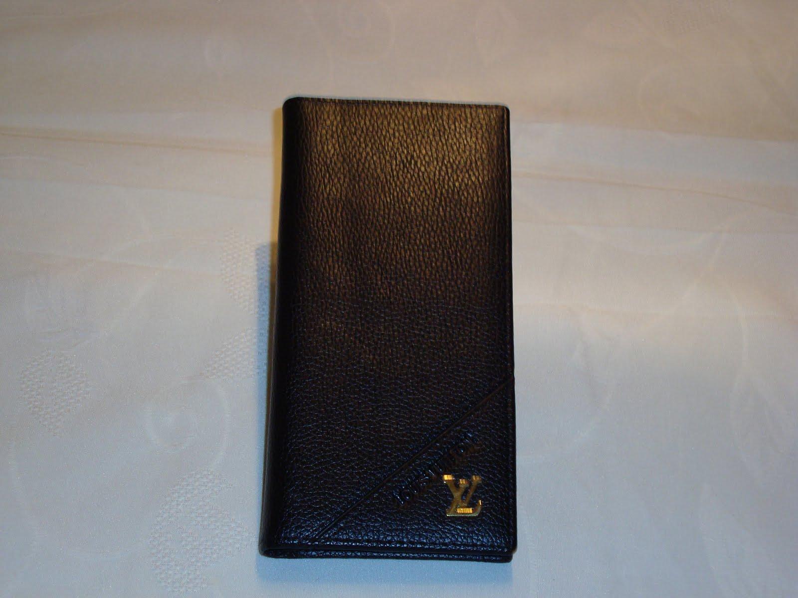 2087823a9 Precio De Billetera Louis Vuitton Para Hombres | Stanford Center for ...
