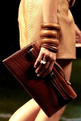 Тильда сумочка: игрушки сумочки.