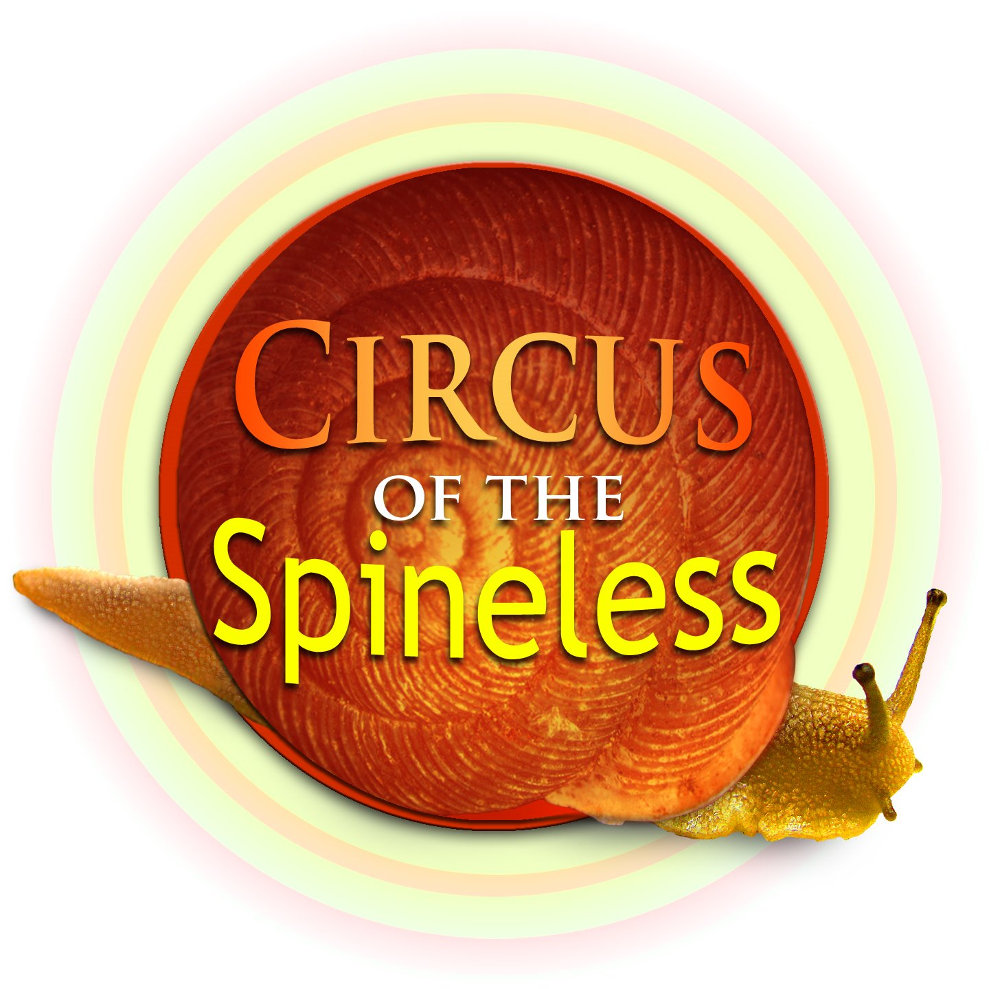 Circus of the Spineless