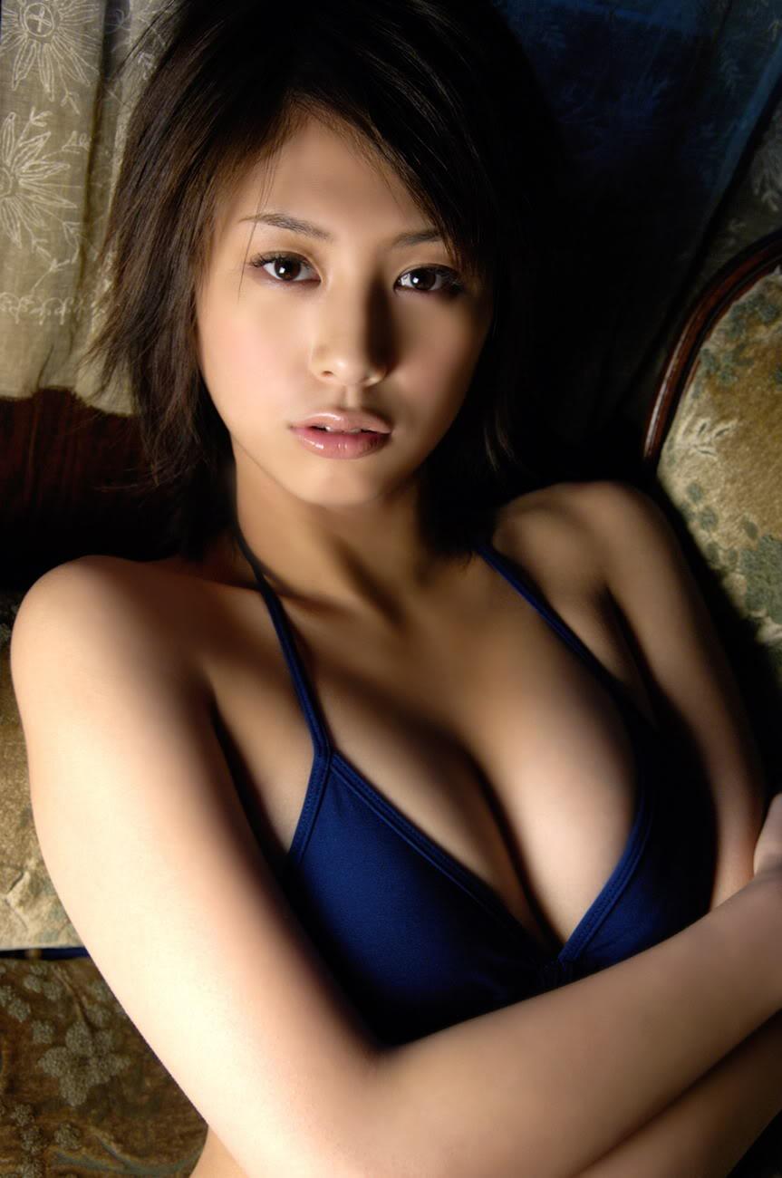 Av Girl Kosaka Yuka - Cute Japanese Girl And Hot Girl Asia-6362