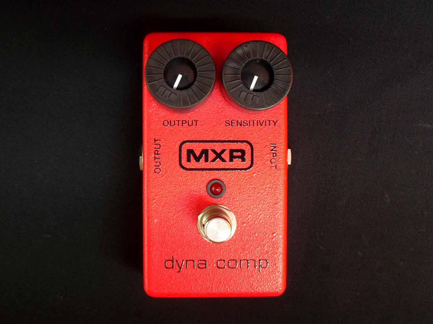 Mxr Dyna Comp Settings : music axe review mxr dyna comp ~ Russianpoet.info Haus und Dekorationen