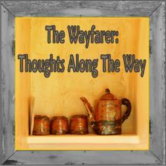 The Wayfarer Ethiopian Adoption Resources