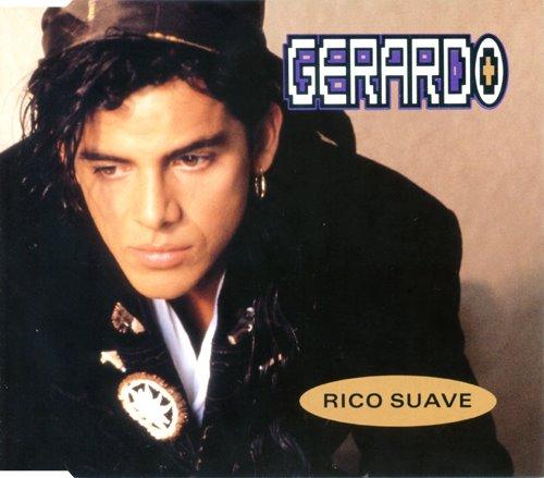 El Viejo Disc Jockey 7 12 Cdm Cd Album Lp S Gerardo