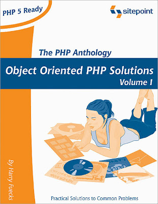 Php 5 Unleashed Pdf