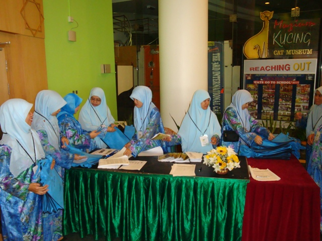 Contoh Karya Tulis Ilmiah Jurusan Ilmu Pemerintahan Pedoman Operasional Perhitungan Angka Kredit Dosen Update Pendidikan Islam Dan Peranan Keluarga Bagi Pendidikan Anak Caroldoey