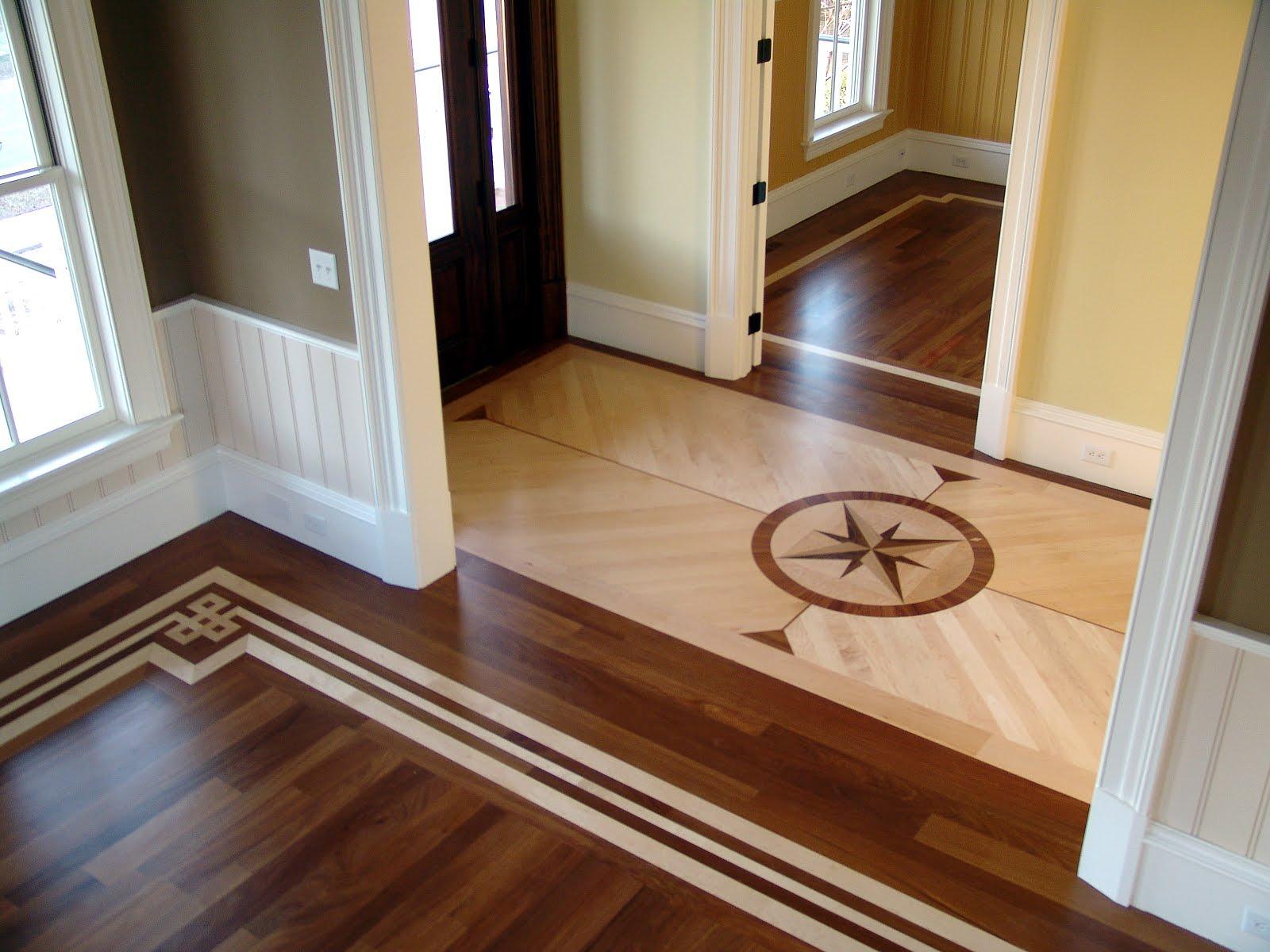 december excellent house design inspiration new concept home design flooring - Flooring Design Ideas
