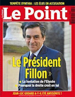 Fines analyses politiques (2)