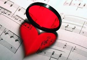 Ekspresi Cinta