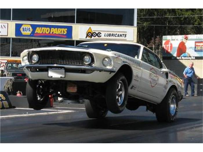 Fresh Car And Best Performance Old And Classic Cars Ford Mustang