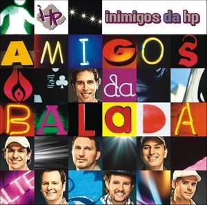 VIVO 2011 MOLEQUE BAIXAR CD JEITO GRTIS ATLNTIDA PLANETA