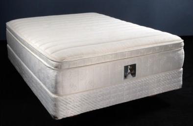 vera wang mattress  class=img-responsive