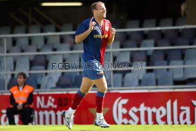 Fc Barcelona Blog Barca Transfer Zone Barca B Liga 11 Barcelona
