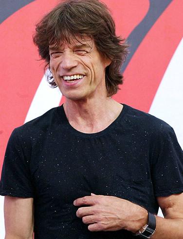 Mick Jagger Net Worth  Wealth Money Net Worth