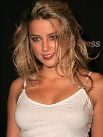 car parts name in tamil with Amber Heard   Worth on Watch furthermore Modified Mahindra Scorpio in addition Pre Owned Tavera Car Virugambakkam besides Innova Crysta Luggage Carrier likewise Used New Condition Maruti Swift Vdi Car In Latur.