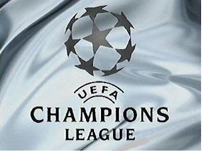 UEFA Champion League Theme Song - Ringtone - Xiaomi MIUI