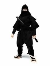 NinjaCloak:Hide IP,Free Web Proxy,Visit Websites Anonymously