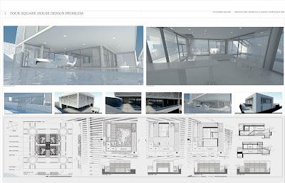 Luca simonetti architetto interni museo progetto residenza for Architetto interni roma