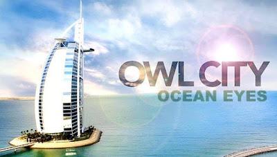 Owl City - Fireflies Lyric, MP3, Ringtones FREE Download