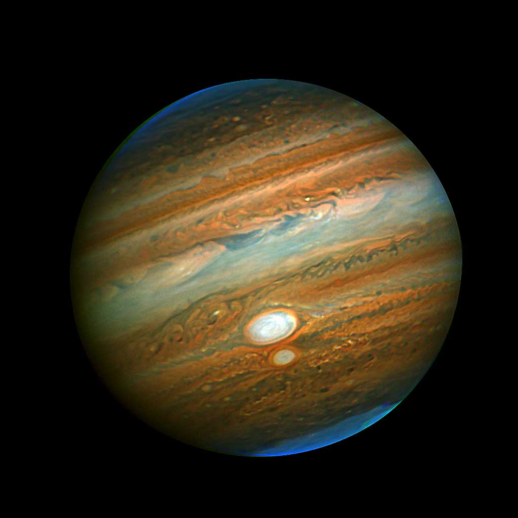 saturn class planets - photo #24